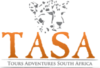 TASA Lodge & Tours