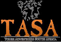 TASA Lodge & Tours