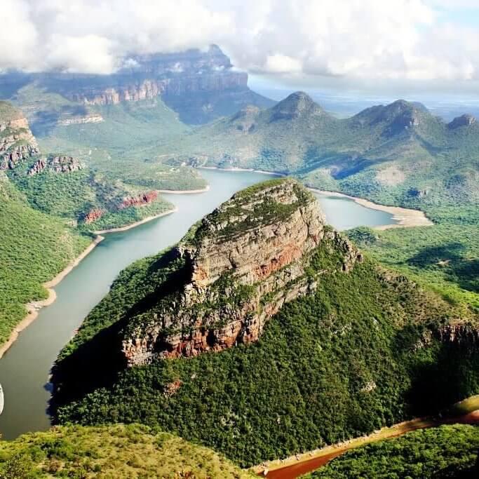 Breathtaking_Views_Over_Sabi_TASA_Tours