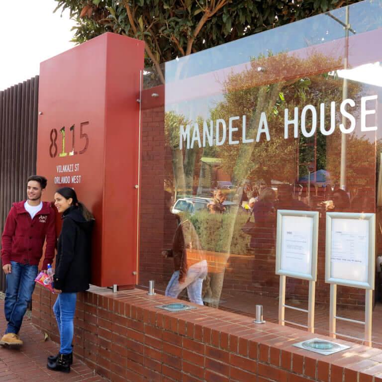 Nelson_Mandela_House_Soweto_TASA_Tours
